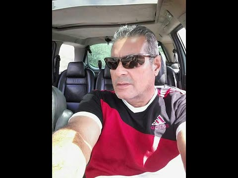 Paulo Braga : Sem Rumo ( Paulo Braga ) 2020