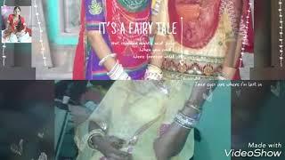 Video बन्ना थोरी रेलड़ी ने धीरे धीरे चालण दो बन्नी रो झिणो झिणो माथो दुखे👌👌 मंजू देवी पिलवा विवाह गीत MP3, 3GP, MP4, WEBM, AVI, FLV Juli 2019