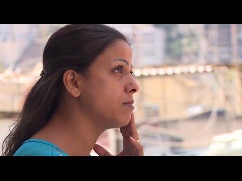 レバノンの無国籍者:レアルのストーリー
