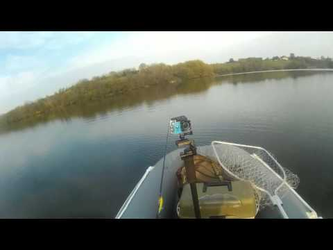 платная рыбалка в курской области пруды 2016