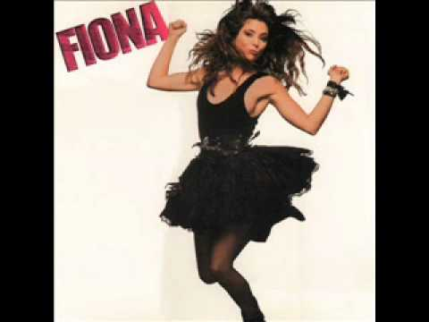 Fiona Flanagan - Na Na Song