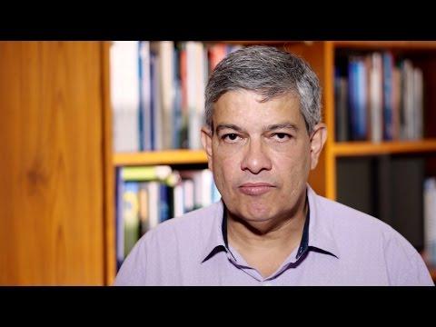 Marcus Pestana: Dilma reajustando Bolsa Família não engana mais