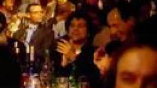 Download Lagu Oasis - NME Awards 2005 Mp3