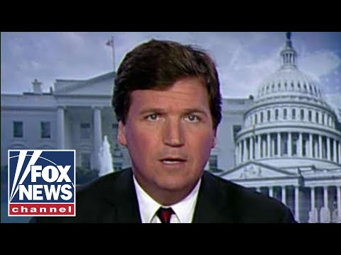Tucker: Useful lessons from the midterm elections