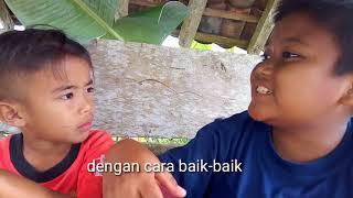 Video KENTUT #polapike (FILM PENDEK NGAPAK KEBUMEN) MP3, 3GP, MP4, WEBM, AVI, FLV Maret 2019