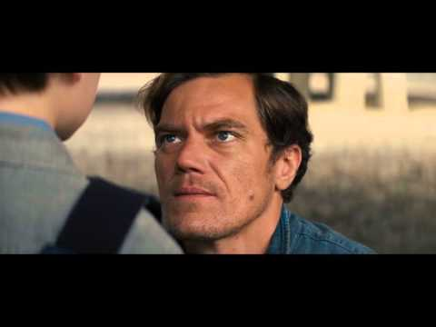 Midnight Special (Extended TV Spot 'A Benevolent Feeling')