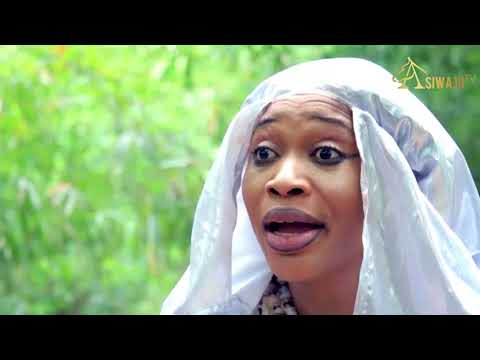 Adeweri Oosa | Epic Drama | Showing now on AsiwajuTv