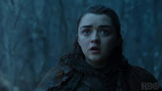 Watch a clip from Game of Thrones Season 7 Episode 2. Game of Thrones airs on HBO on Sundays.
