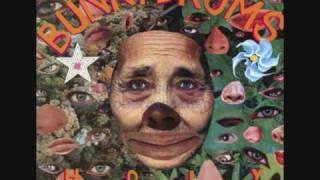 Download Lagu Bunnydrums - Smithson - Mp3