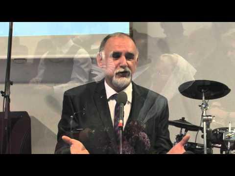 Czy jestes szczesliwy pod panowaniem Chrystusa mit Brzecio Kudelka