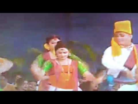 Video Ore Bhai Phagun Legeche... Vasant Utsav 2017 At Shantiniketan download in MP3, 3GP, MP4, WEBM, AVI, FLV January 2017
