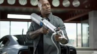 Nonton Fast and furious 6 Film Subtitle Indonesia Streaming Movie Download