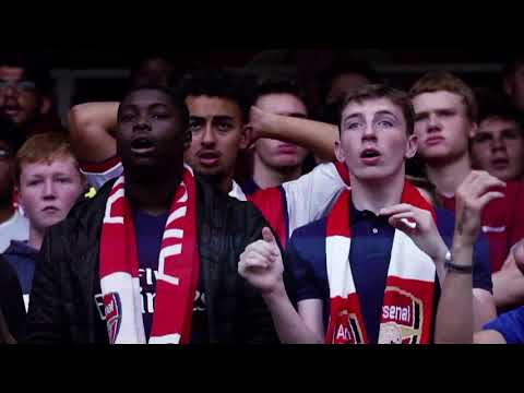 "RCTI Promo Premier League ""ARSENAL Vs LIVERPOOL"" SABTU, 3 November 2018"