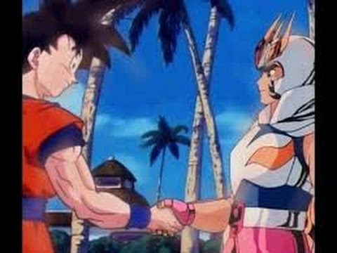 Video goku vs ikki de fénix quien ganaria? loquendo download in MP3, 3GP, MP4, WEBM, AVI, FLV January 2017