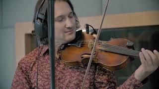 Video Nové album Comhar cairdis!
