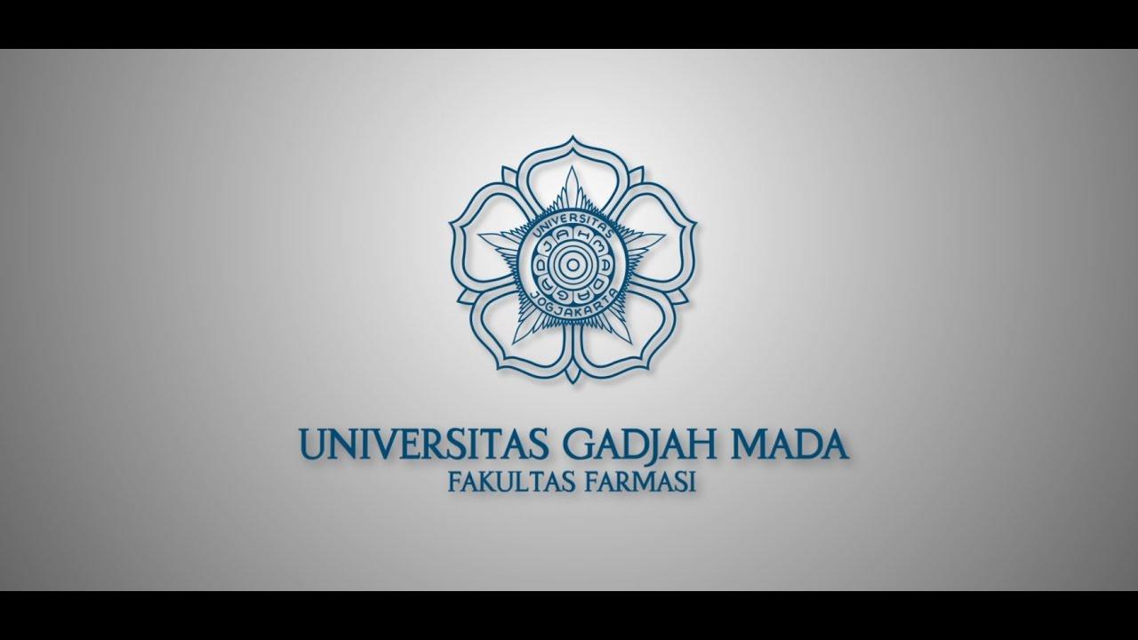 Profil Fakultas Farmasi UGM
