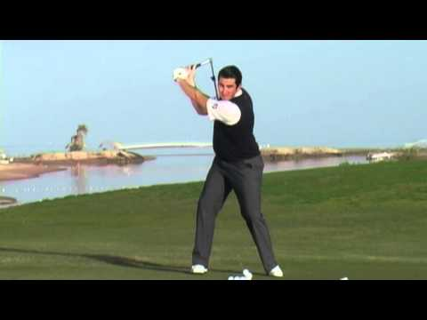 The best golf training aid in the world - the Sure Set - how to use
