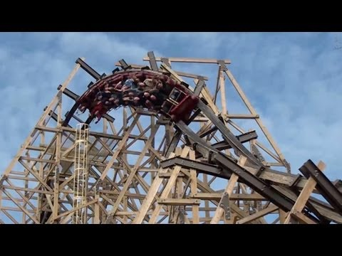 Offride - LIKE Rocky Mountain Coasters on Facebook! (Tell them TPR sent you!) https://www.facebook.com/pages/Rocky-Mountain-Construction/154373424599786 Follow us on T...