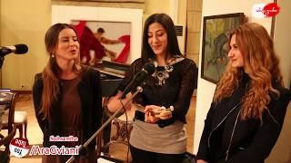 Download Lagu სვანური ნანა | Svanuri Nana Mp3