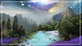 Manifest Anything You Want * Law of Attraction * Visualize and let Your Desires Flow to You *