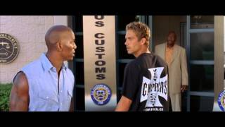Nonton 2 Fast 2 Furious Back to Barstow Film Subtitle Indonesia Streaming Movie Download