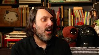 A spoiler-free look at The Last Jedi
