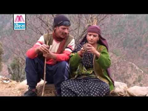 Video Khawar Peed Uttarakhand Kumauni Comedy Film Sung By  Mangal Singh Chuhan,Jiwan Singh Danu, download in MP3, 3GP, MP4, WEBM, AVI, FLV January 2017