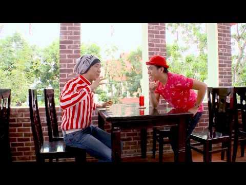 Tiểu phẩm hài Mộng Sao 1 – Hài tết Trấn Thành 2014 FULL HD