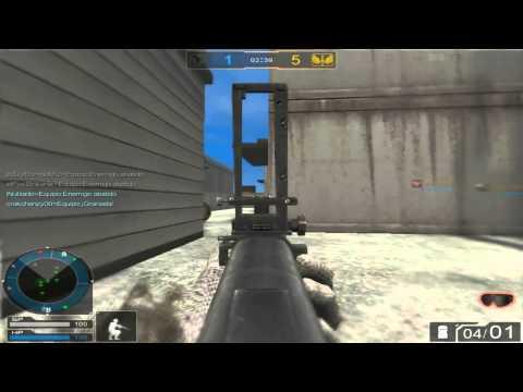 Subiendo al nivel 60 | FoxStriker Op7