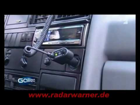 radarwarnervideo.mpg