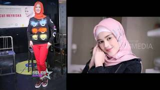 Video Roger Danuarta dan Cut Meyriska MENIKAH DIAM-DIAM? MP3, 3GP, MP4, WEBM, AVI, FLV November 2018