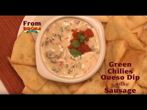 Green Chilis Queso Dip with Sausage<br />  ~  <a href='http://whypaymoreforketchup.com/wp-content/uploads/2016/10/Green-Chilies-Queso-Dip-with-Sausage.pdf' target='_blank'>Download Here</a>