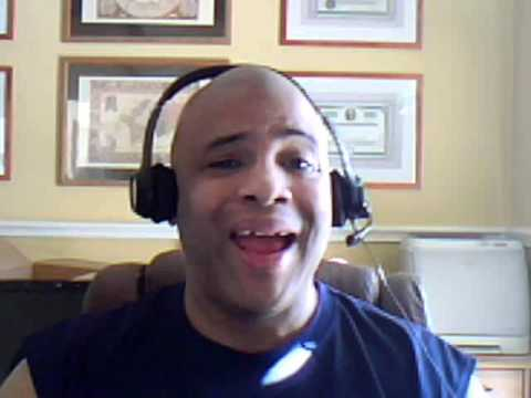 Body By Vi 90 Day Weight Loss Challenge Day 2 Lawrence Bland