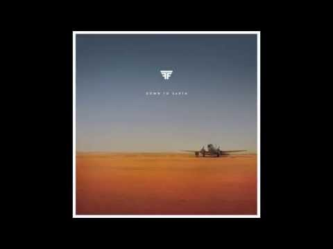 Flight Facilities - Merimbula