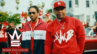 """Video Joe Moses & Future """"Back Goin Brazy"""" (Prod. by Southside) (WSHH Exclusive - Official Music Video) MP3, 3GP, MP4, WEBM, AVI, FLV April 2018"""