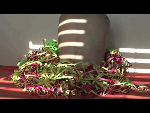 Trailer film Ripping Ridance
