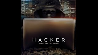 Nonton                     Haacker 2016 Hd 720p                                                 Film Subtitle Indonesia Streaming Movie Download