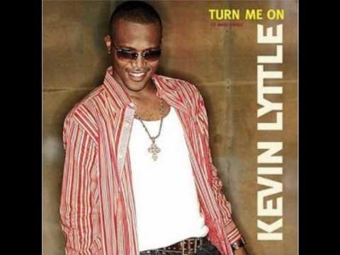 Kevin Lyttle Turn me on (Still Dre Remix) Dj Hasan