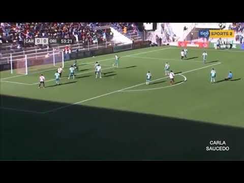 Video - Βίντεο-σοκ: Διαιτητής πέθανε κατά την διάρκεια του αγώνα στην Βολιβία