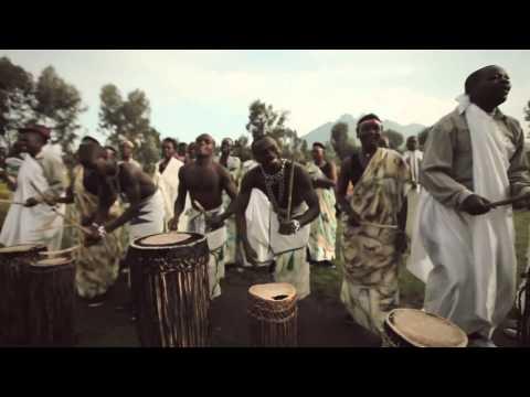 Chonburi Sam - Loa (Valentin Remix) [Unofficial Video] (видео)