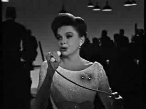 Tekst piosenki Judy Garland - Old Devil Moon po polsku