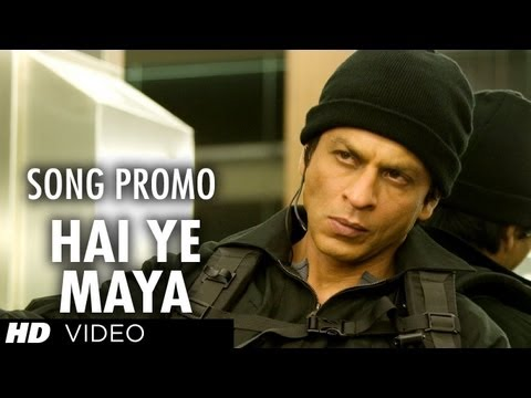 0 Hai Ye Maya (2011) Watch HD Full Song