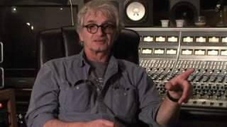 Jack Douglas Interview 1 of 3