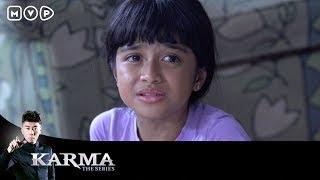 Video Dikucilkan Keluarga Besar - Karma The Series MP3, 3GP, MP4, WEBM, AVI, FLV Agustus 2018