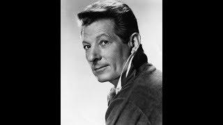 Video Danny Kaye (1911-1987) comedian/actor MP3, 3GP, MP4, WEBM, AVI, FLV Oktober 2018