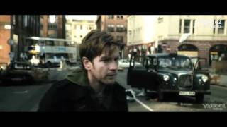 Nonton Perfect Sense  2011    Esk   Trailer Film Subtitle Indonesia Streaming Movie Download