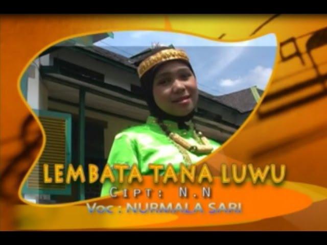Image Result For Lagu Daerah Lembata