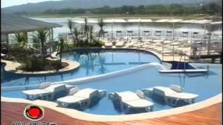 Villa Carlos Paz Argentina  city pictures gallery : Video institucional de Villa Carlos Paz