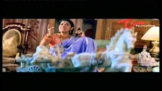 Hema Aunty Hilarious Scene With Naresh