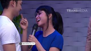 Video RUMPI - Suami Berharap Dewi Persik Kurangi Main Hp (8/1/18) Part 2 MP3, 3GP, MP4, WEBM, AVI, FLV Juni 2019